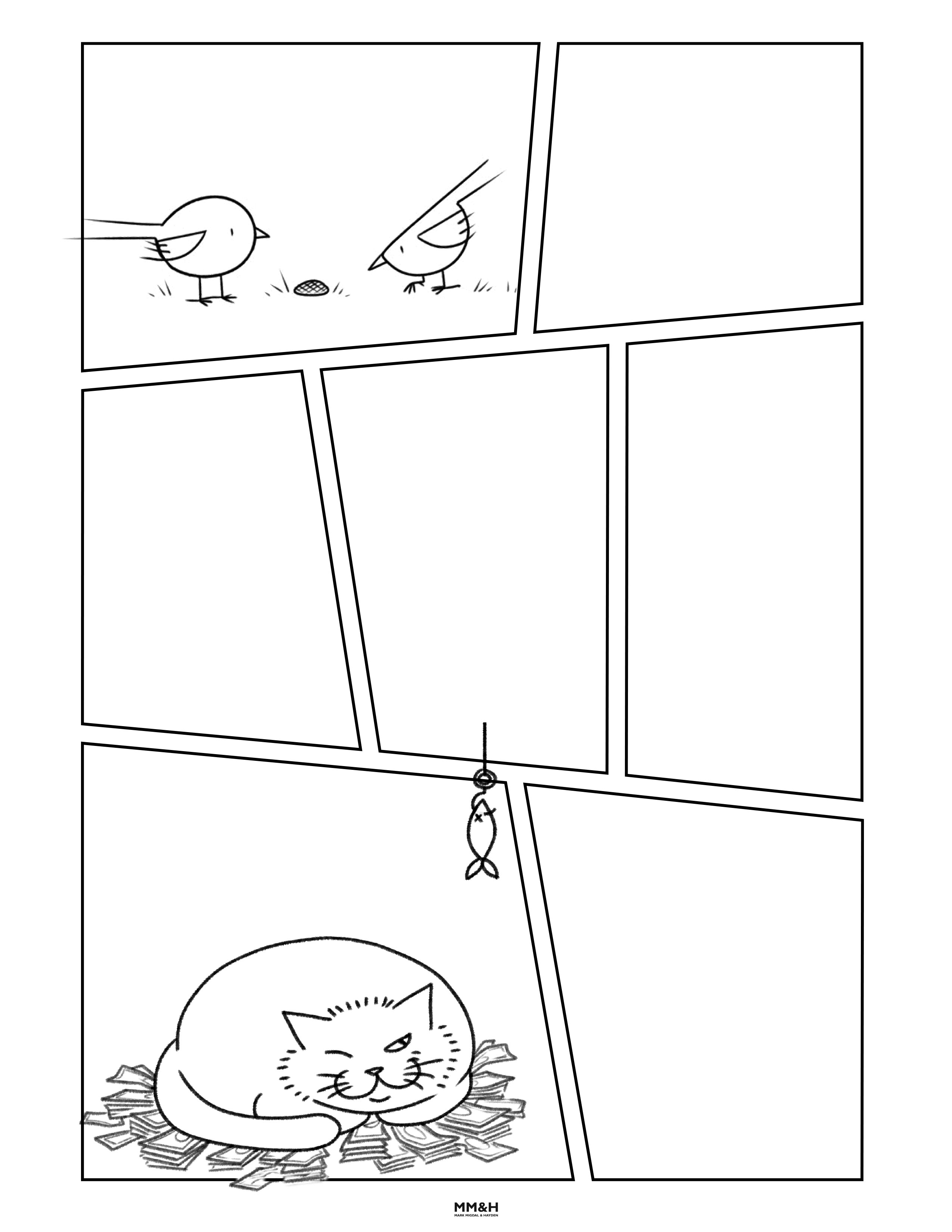 Comic-challenge-page-10 download