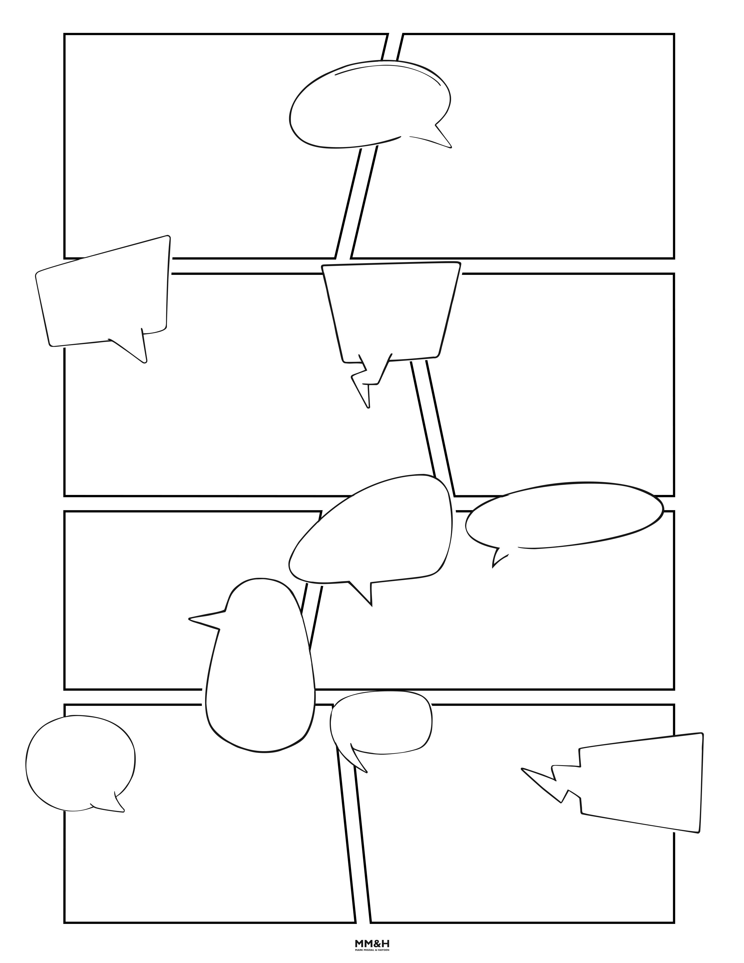 Comic-challenge-page-2 download