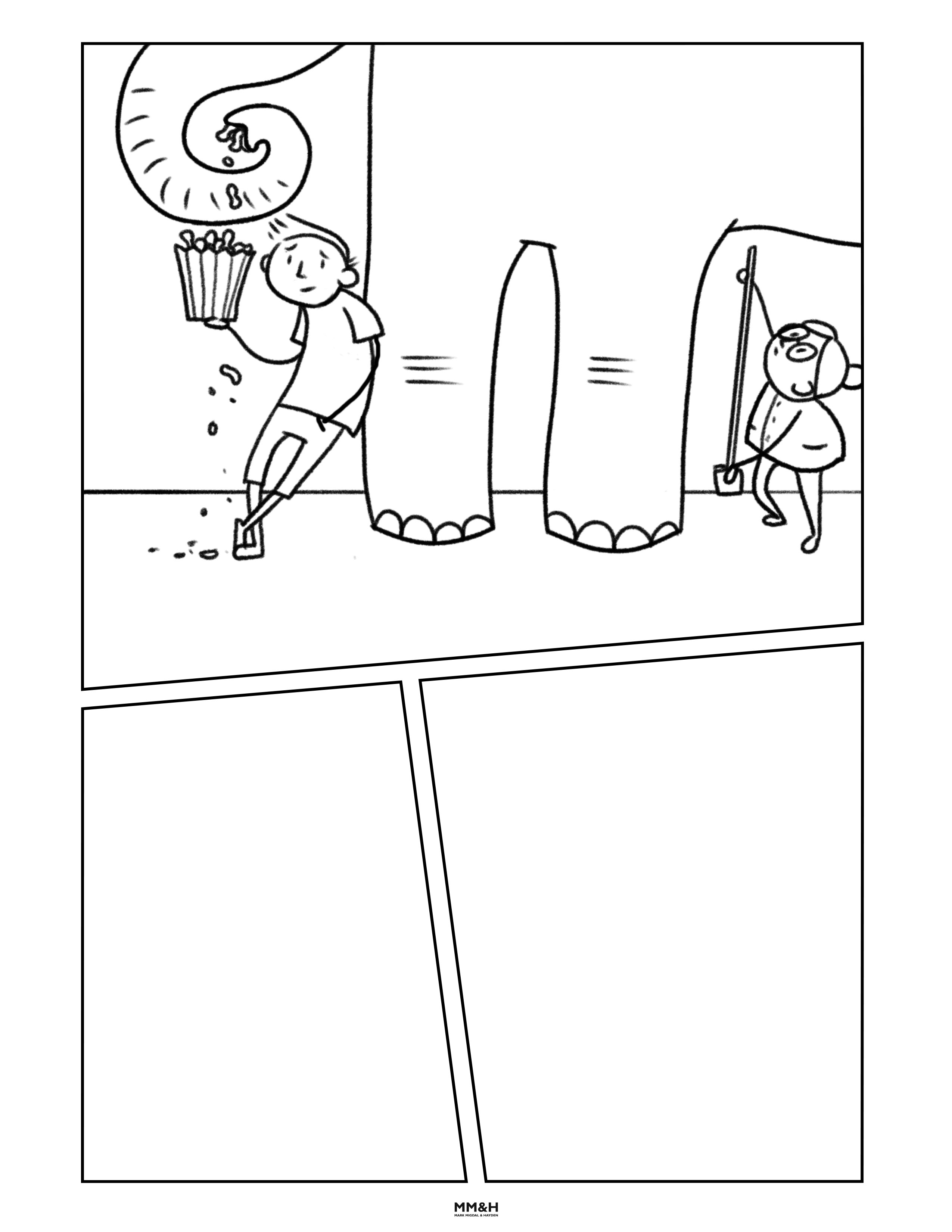 Comic-challenge-page-3 download