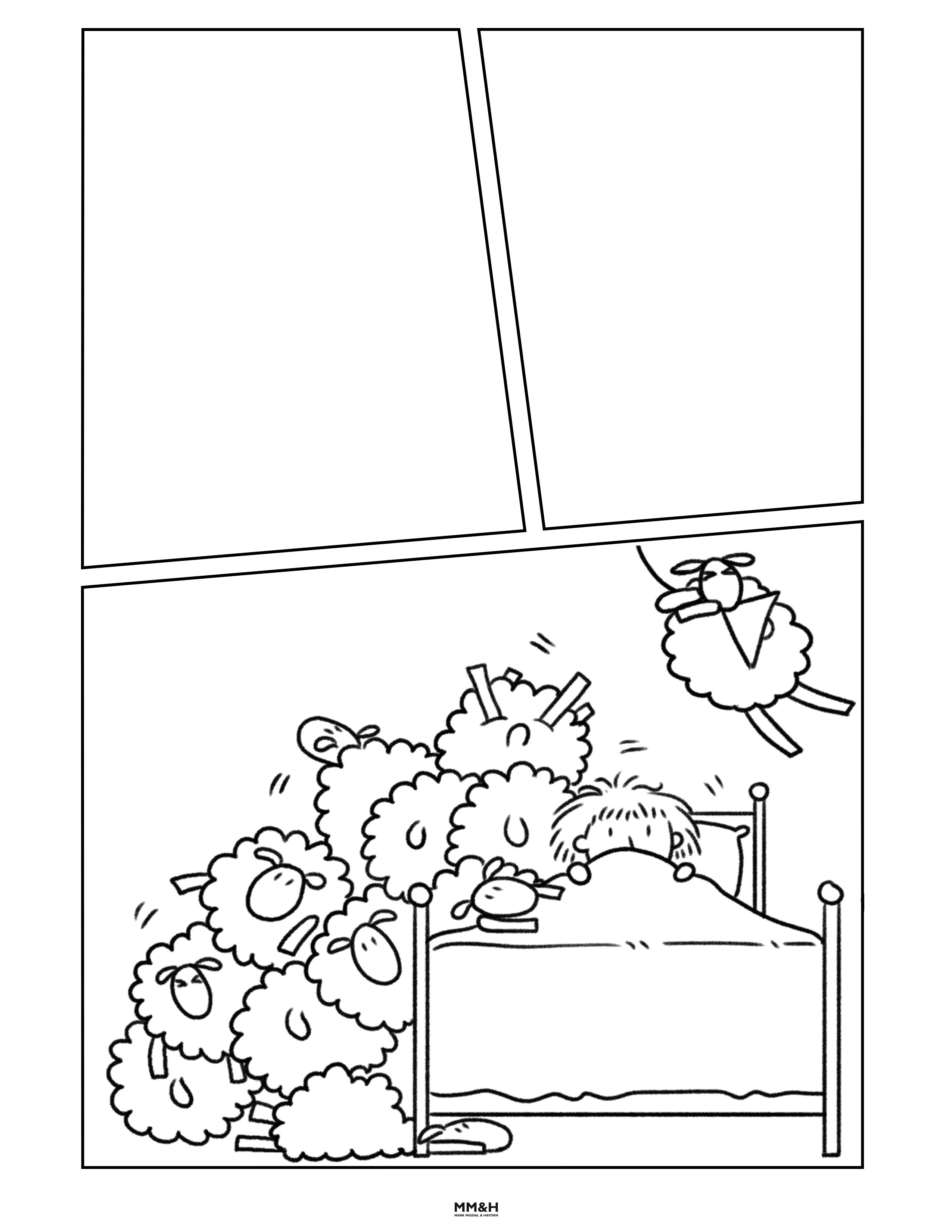 Comic-challenge-page-4 download