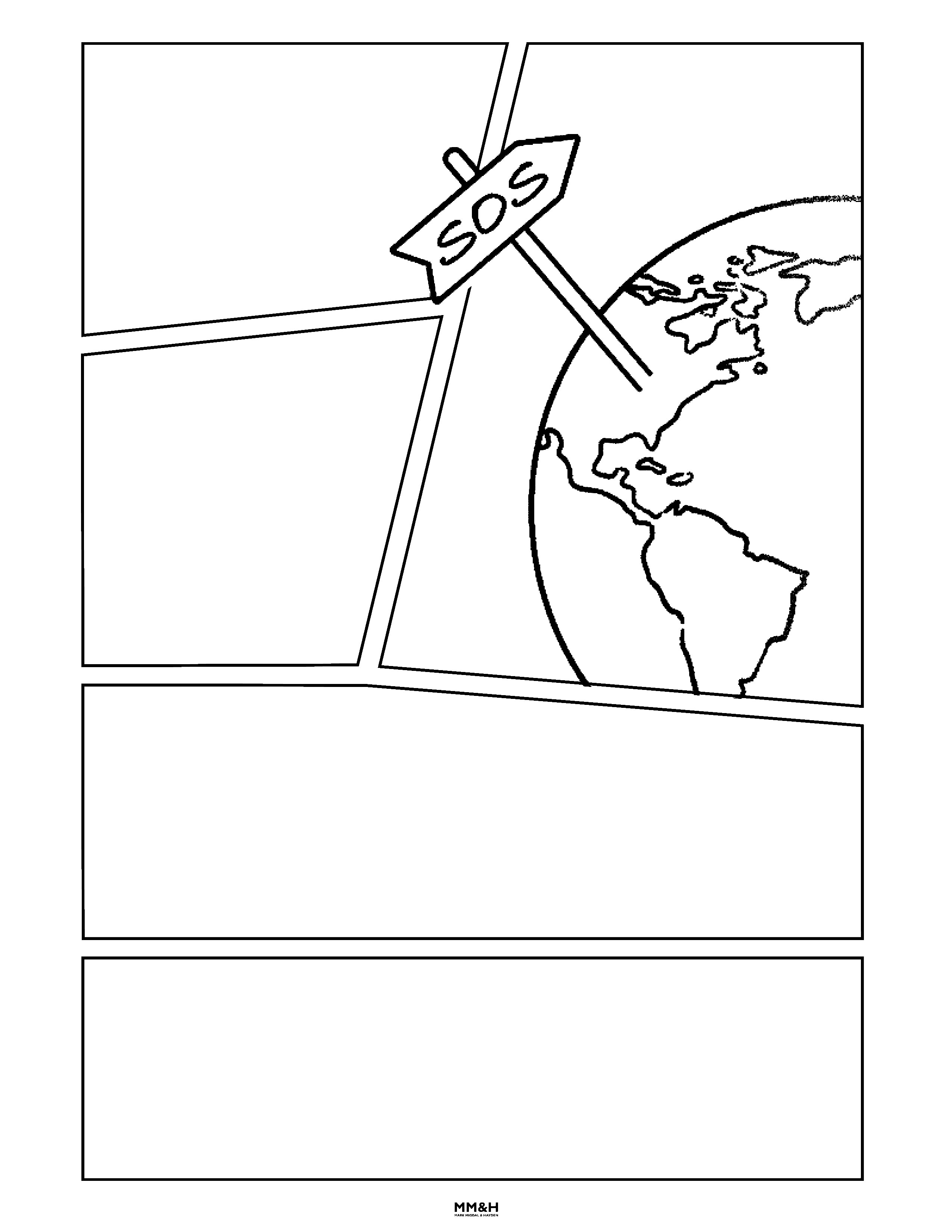 Comic-challenge-page-5 download