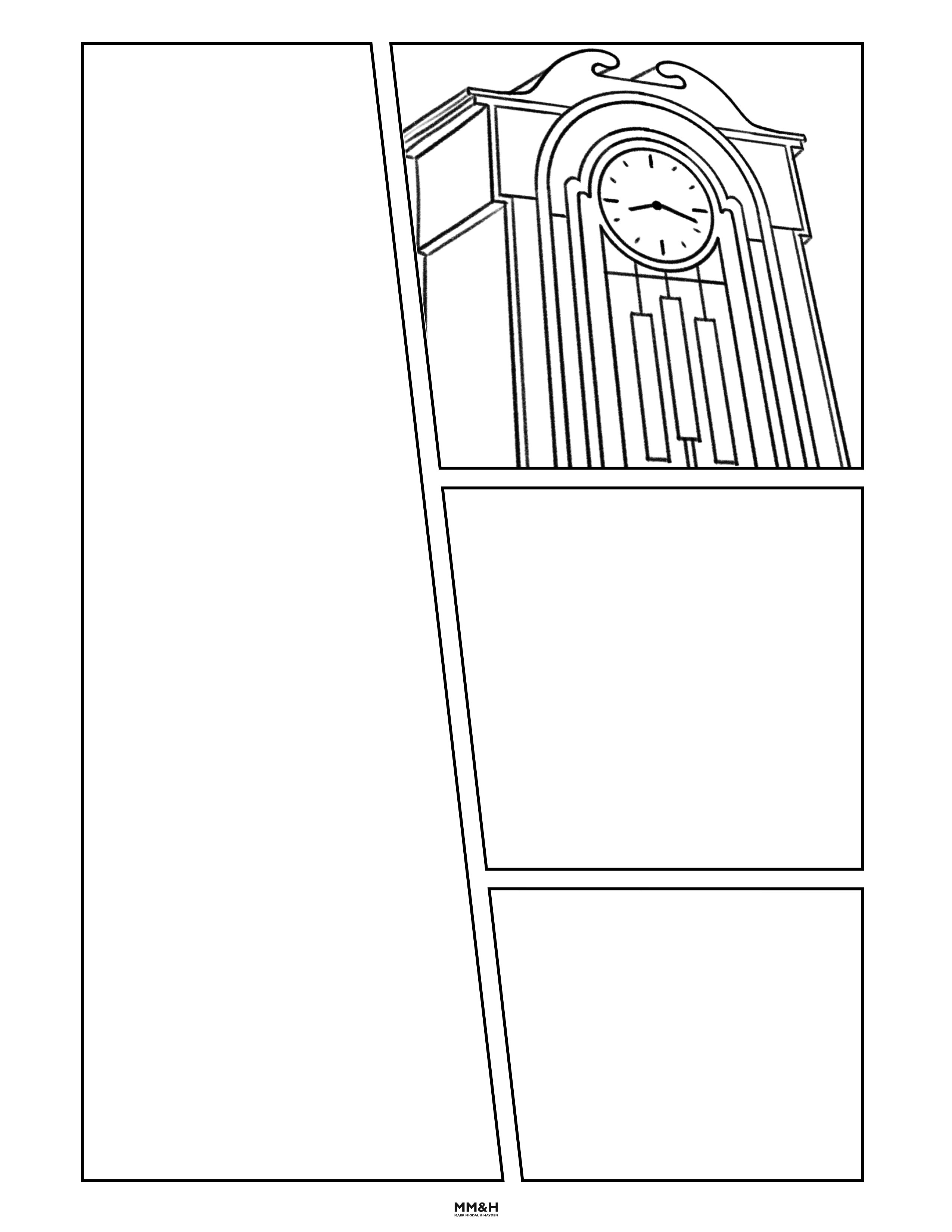 Comic-challenge-page-7 download