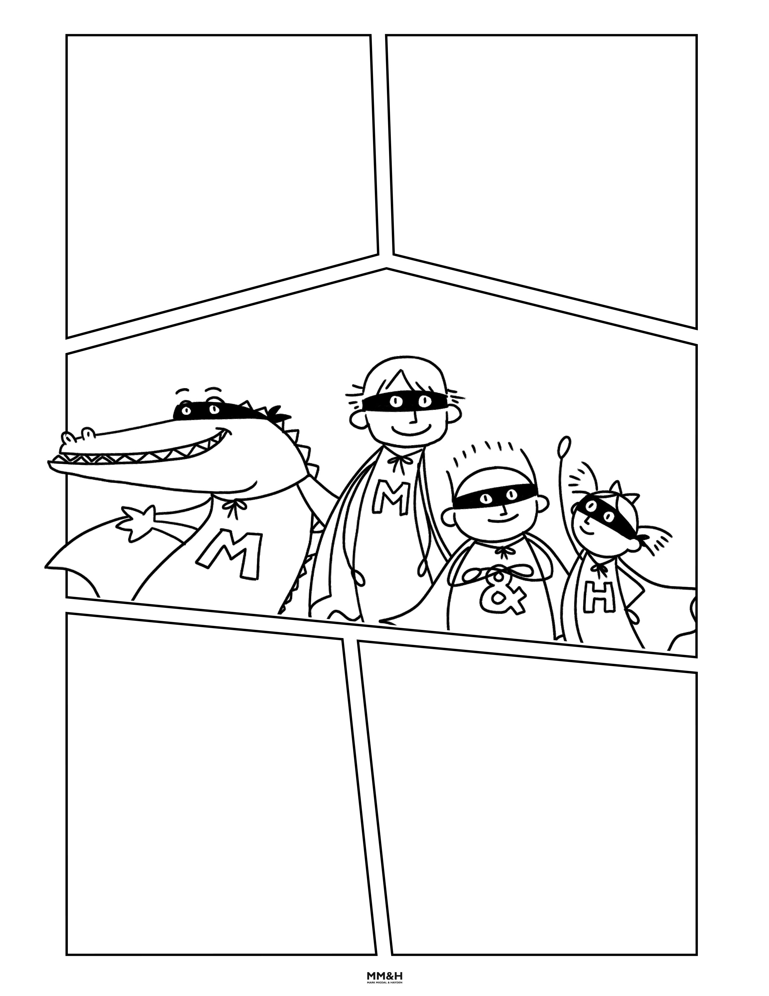 Comic-challenge-page-9 download